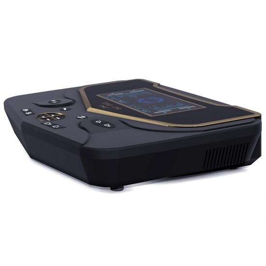 Aparat Fizioterapie cu Laser si Ultrasunet Tens D50 Pro ®
