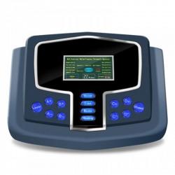 Aparat Fizioterapie Cu Laser Si Ultrasunet Tens D40