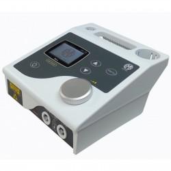 Aparat Laser Terapie SoLo Laser 755