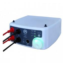 Aparat Vacuum Profesional EMS 660